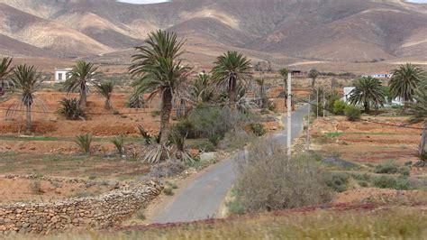 canarie turisti per caso quot fuerteventura low cost quot viaggi vacanze e turismo