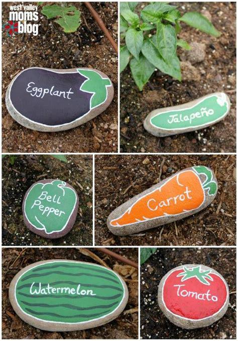diy rock garden the best garden ideas and diy yard projects kitchen