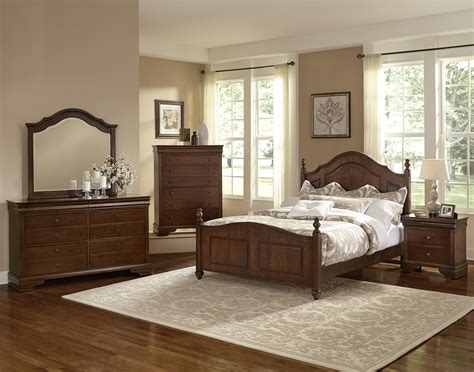vaughan bassett bedroom french market 382 by vaughan bassett belfort furniture