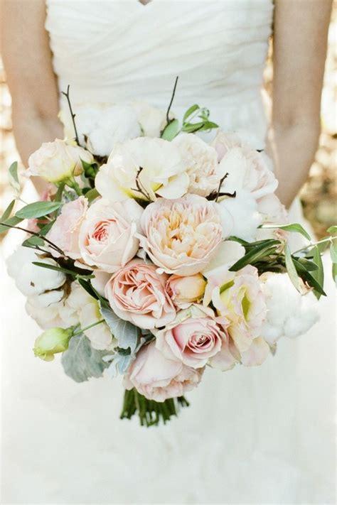 rustic wedding rustic wedding bouquets 796477 weddbook