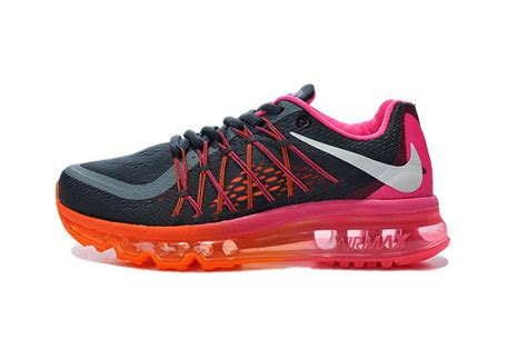 nike air max 2015 nike air max 2015 shoes pink