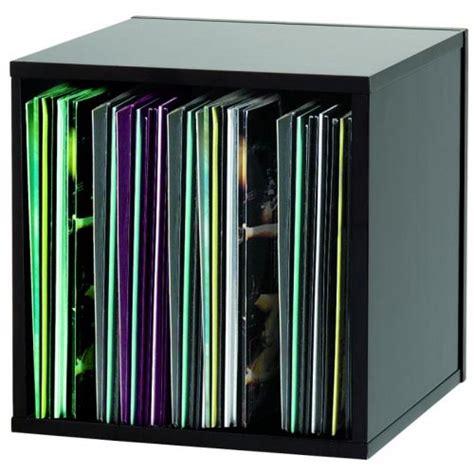 Shinpo Cont Box 110 Cb 30 eagletone djs30 woodbrass