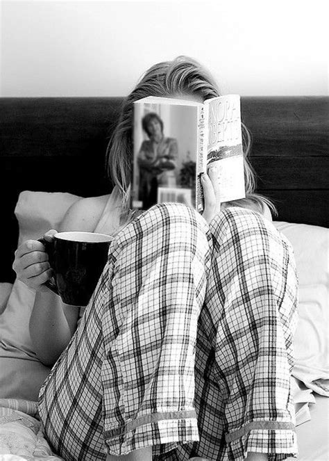lazy sunday pictures   images  facebook