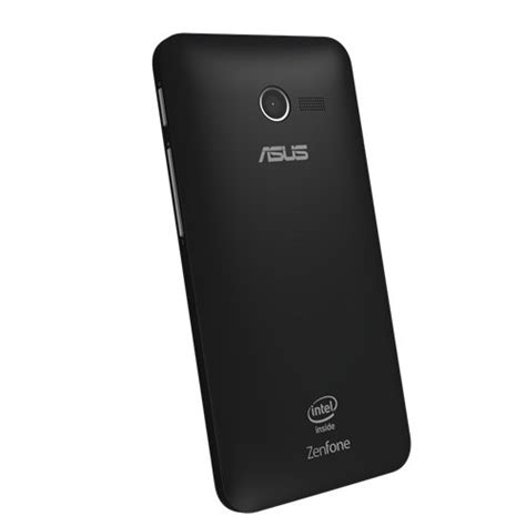 Touchscreen Asus Zenfone 4s Original 1 asus zenfone 4s 4 5 inch 8gb a450cg charcoal black jakartanotebook