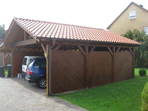 carport bauanleitung carport bauanleitung aufbau kostenloser bauplan