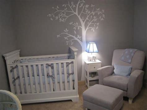 grey baby bedroom best 25 grey baby rooms ideas on pinterest babies