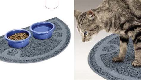 How To Keep Cat Litter The Floor by Wholesale Pet Products Pet Supplies Petmate Cat