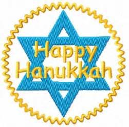 colors of hanukkah color of hanukkah