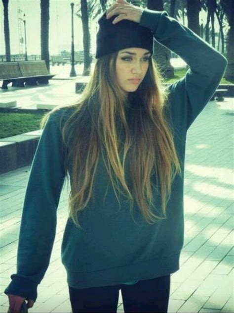 hairstyles for skate boarders 25 best ideas about skater girl hair on pinterest