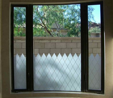 bathroom window glass privacy privacy window glass sans soucie art glass