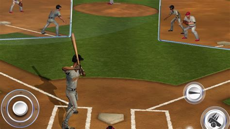 r b i baseball 14 android apps on google play play ball r b i baseball 14 androidshock
