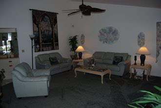 pinecrest boat rentals house pincrest vacation rentals cape coral and fort myers