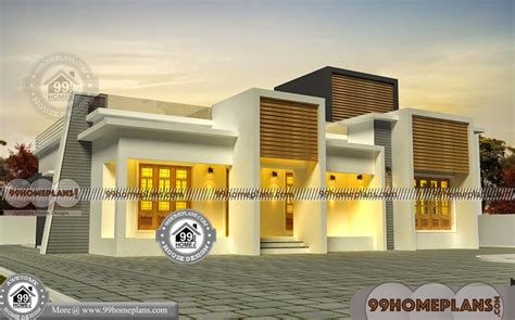 story home floor plans  small simple pretty  cost