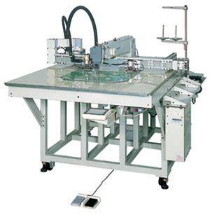 mitsubishi industrial sewing machines l gent ltd uk