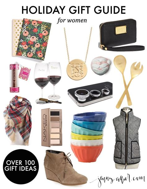 gift ideas for women 1000 ideas about christmas gifts for women on pinterest