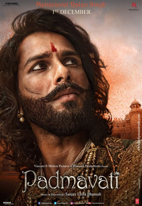 download film exo first box download padmaavat 2018 movie hd official poster 6