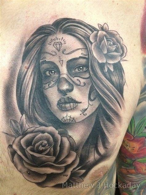 los muertos tattoo 8 best tattoos x vida images on chicano