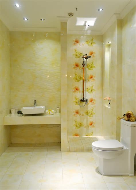 beautiful modern bathroom designs ideas