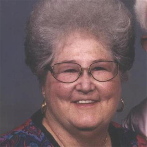 violet blackwell obituary salinas california legacy
