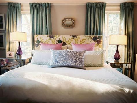 romantische vorhange schlafzimmer 8 sch 246 ne romantische schlafzimmer lonny