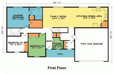 fine line homes floor plans fine line homes floor plans awesome madison fine line