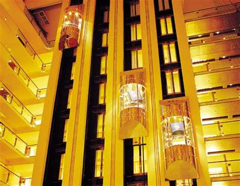 jobs in pearl continental hotel pc pakistan| pc hotel lahore