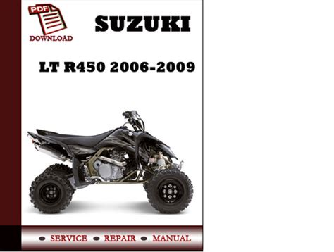 auto manual repair 2009 suzuki xl7 electronic valve timing service manual suzuki sx4 2006 2009 service repair manual download suzuki sx4 2006 2007 2008