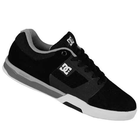 Sepatu Dc Chris Cole dc shoe co chris cole lite 2 shoes in stock at spot skate shop
