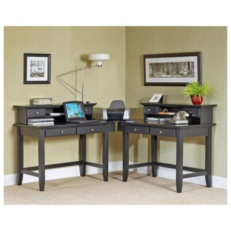 Pinterest The World S Catalog Of Ideas Corner Desk For Two Computers