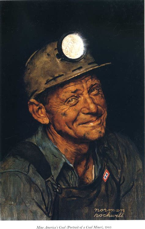 mine america s 1943 norman rockwell wikiart org