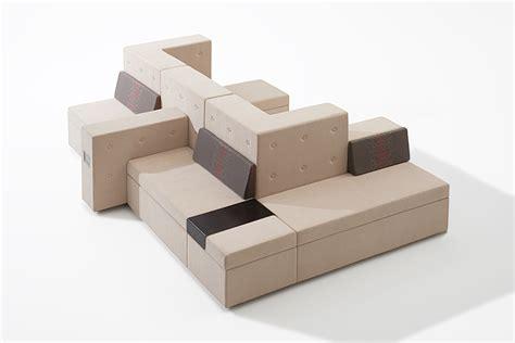 modular lounge seating furniture loewenstein introduces new seating modular lounge