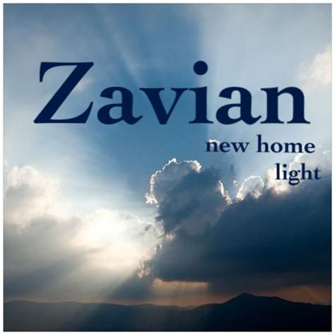 names meaning light best 25 names ideas on names