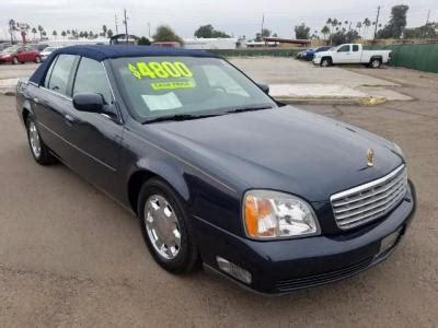 used cadillac devilles for sale 2000 cadillac reviews specs and prices cars