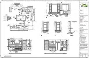 Main Types Kitchen Generally Source cad kitchen design cad kitchen design and how to design a