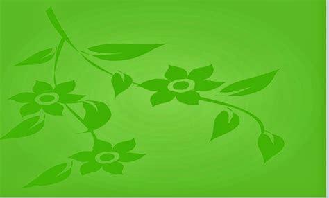 background bagus desain background for banner or pamflet wallpaper whae