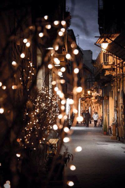 China Light Bangor by 1000 Ideias Sobre Paisagem De Outono No China Hangzhou E Bangor Maine