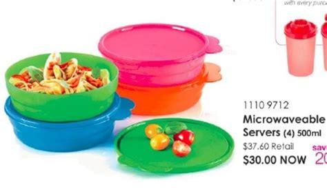 Season Savers 4 Tupperware tupperware special promotions buy tupperware in