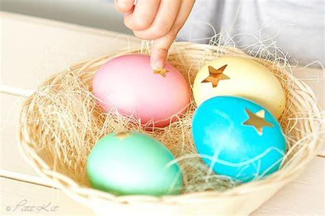 aprender a decorar huevos de pascua aprende a te 241 ir y decorar huevos de pascua manualidades