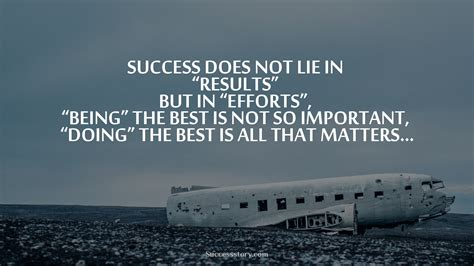 197 best images about my future not so big house on pinterest success does not lie in quot results quot but in quot efforts