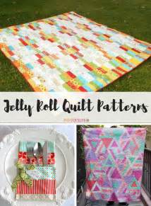 45 free jelly roll quilt patterns new jelly roll quilts favequilts com