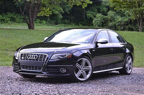 2006 audi s3 mpg upcomingcarshq com model t body for sale page 2 autos post
