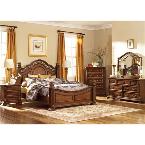 complete bedroom sets bedroom contemporary black bedroom furniture full size