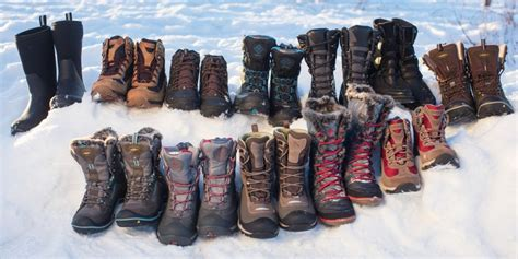 mens winter boots nyc the best winter boots wirecutter reviews a new york