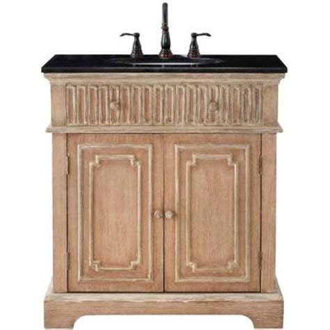 home decorators collection newbury manor collection 6 home home decorators collection manor 32 in vanity in washed