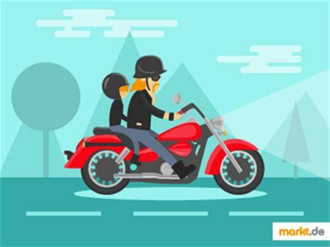 Motorrad Kinder Beifahrer by Kinder Auf Dem Motorrad Mitnehmen Markt De