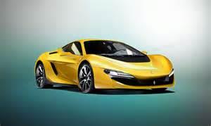 future dino the v6 supercar project is still