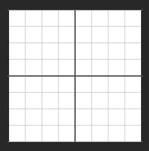 printable premade graphs how can i recreate a graph paper grid in photoshop