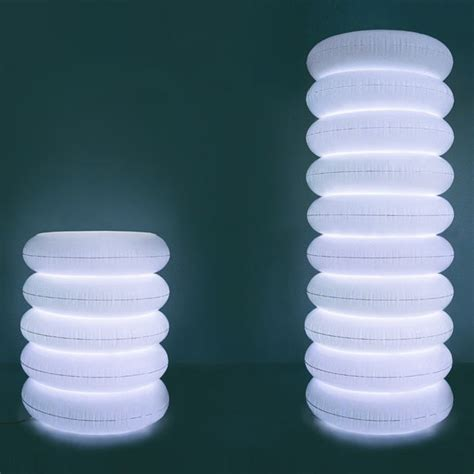 %name Color Changing Solar Lights   Solar Power Changing Color LED Floating Light Ball   Inground Pool Lights