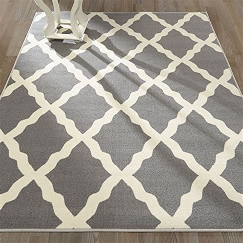 3 x 5 bathroom rugs 3 x 5 bathroom rugs loverelationshipsanddating