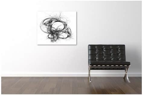 Tableau Photo Noir Et Blanc 6070 by Tableau Noir Et Blanc Wipiz D 233 Co Int 233 Rieur Sur Mesure